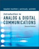 An Introduction to Analog and Digital Communications 2nd Edition