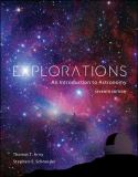 Explorations 7th Edition