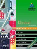 Electrical 9780130472236