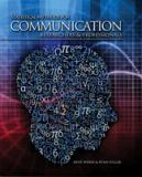 Statistical Methods for Communication Researchers and Professionals
