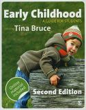 Early Childhood 9781848602243