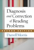 Diagnosis and Correction of Reading Problems, Second Edition 2nd Edition