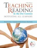 Teaching Reading in the 21st Century 9780132092258