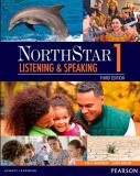 NorthStar Listening and Speaking 1 with MyEnglishLab 4th Edition