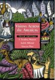 Visions Across the Americas 9780155052260