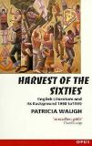 Harvest of the Sixties 9780192892263