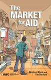 The Market for Aid 9780821362280
