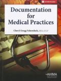 Documentation for Medical Practices