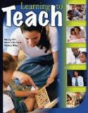 Learning to Teach 9780757532283