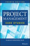 Project Management 9781118022283