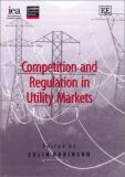 Competition and Regulation in Utility Markets 9781843762300