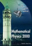 Mathematical Physics 2000 9781860942303