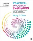 Practical Program Evaluation 2nd Edition