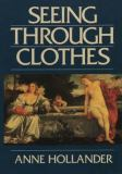 Seeing Through Clothes 9780520082311