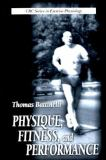 Physique, Fitness, and Performance 9780849302312