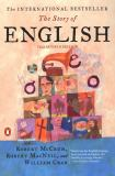 The Story of English 3rd Edition