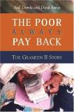 The Poor Always Pay Back 9781565492318