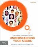 Understanding Your Users 2nd Edition
