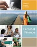 Personal Finance 9th Edition