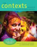 The Contexts Reader 2nd Edition