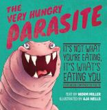 The Very Hungry Parasite 9781612432328