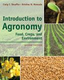 Introduction to Agronomy 2nd Edition