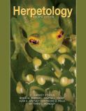 Herpetology 4th Edition