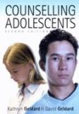 Counselling Adolescents 9781412902342