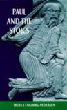 Paul and the Stoics 9780664222345