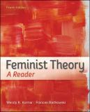 Feminist Theory 4th Edition