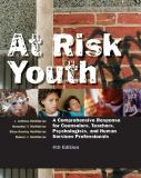At Risk Youth 4th Edition