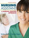 Nursing Assistant 11th Edition