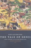 Envisioning the Tale of Genji 9780231142373
