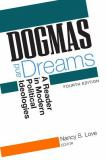 Dogmas and Dreams 4th Edition
