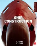 Ship Construction 9780080972398
