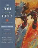 Earth and Its Peoples 4th Edition