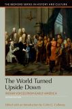The World Turned Upside Down 2nd Edition