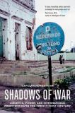 Shadows of War - Violence, Power, and International Profiteering in the Twenty-First Century