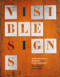 Visible Signs 3rd Edition