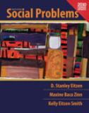 Social Problems 12th Edition