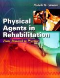 Physical Agents in Rehabilitation 9780721662442