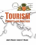 Tourism 1st Edition