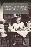 Carnal Knowledge and Imperial Power 2nd Edition