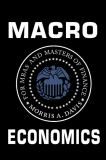 Macroeconomics for MBAs and Masters of Finance 9780521762472