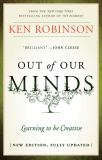 Out of Our Minds 2nd Edition