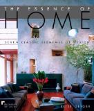 The Essence of Home 9780071422475