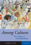 Among Cultures 9780534642488