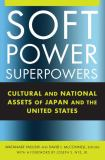 Soft Power Superpowers 9780765622488