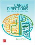 Career Directions 6th Edition
