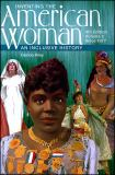 Inventing the American Woman 4th Edition